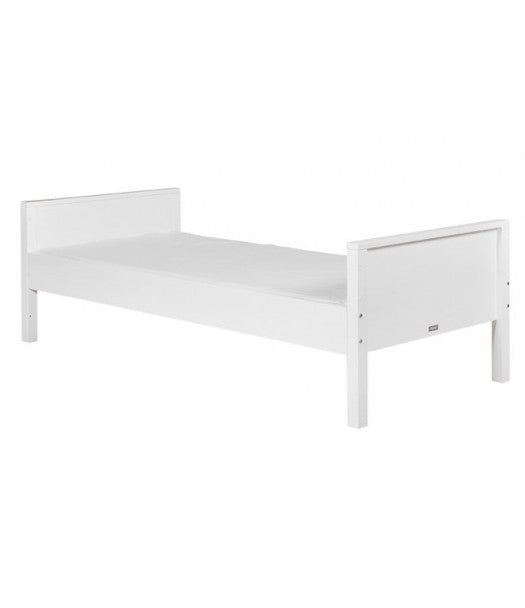 Combiflex Base Bed 90x200 cm Bopita - Decochic