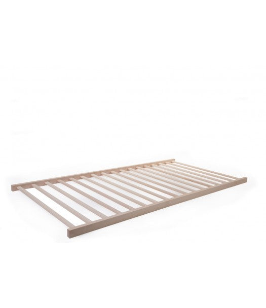 Base for Stave Tepee Bed 90x200 cm Childhome - Decochic