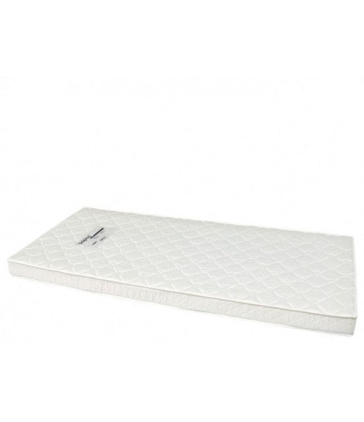 90x195 Bed mattress for Bopita cm