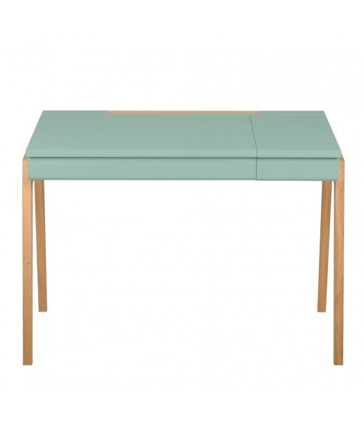 Junior Jungle Bedroom Desk von Jungle Menta - Decochic
