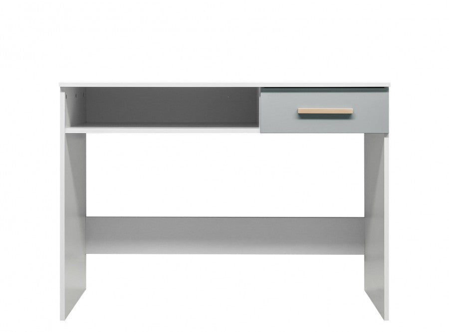 Emma Bopita bedroom desk - Decochic