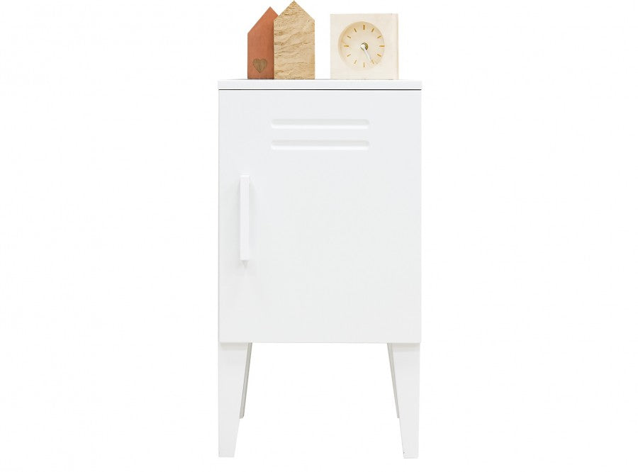 Comodino Locker Bopita - Decochic