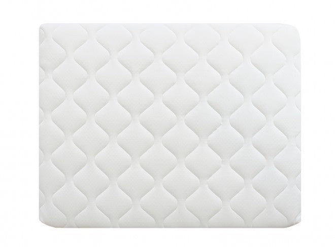 Baby Mattress Removable for Bopita Box - Decochic