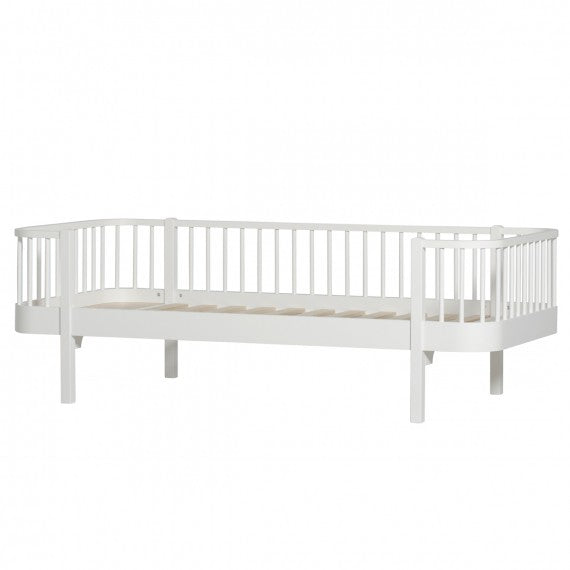 Letto Singolo Day Bed 90x200 Oliver Furniture - Decochic