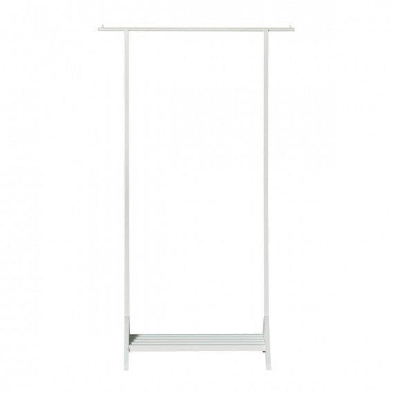Appendiabiti 154 cm Oliver Furniture - Decochic