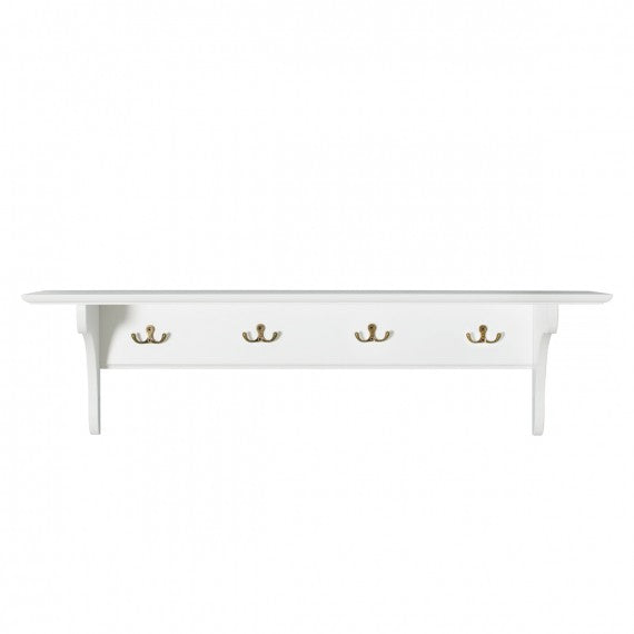 Mensola Appendiabiti Seaside Oliver Furniture - Decochic