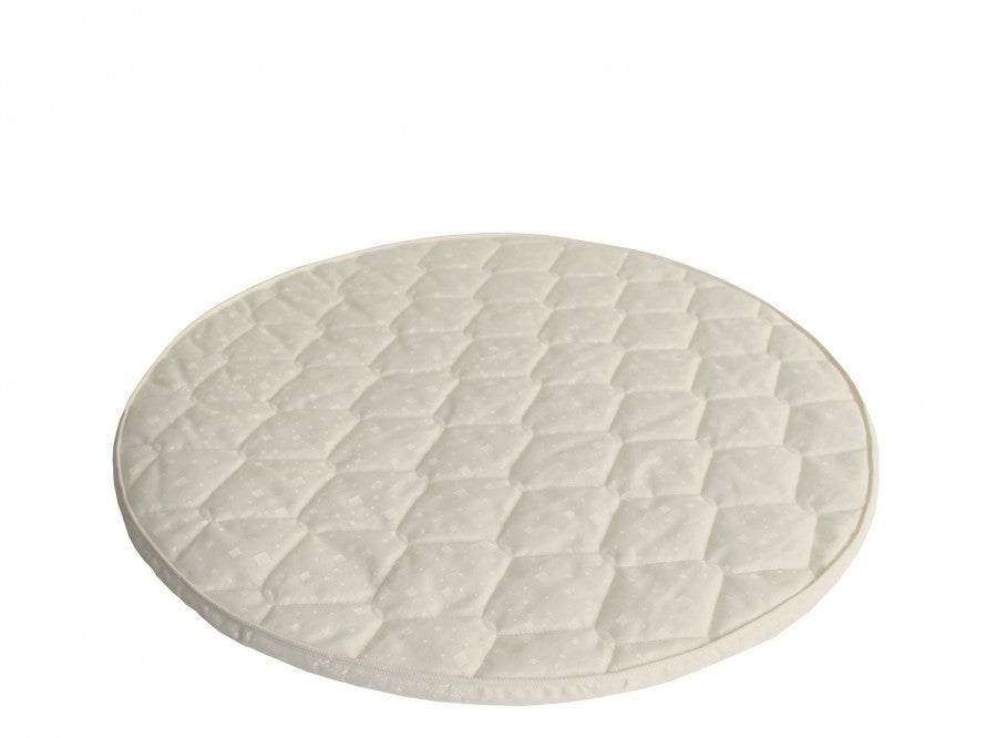 Mattress for Box Rondo Bopita - Decochic