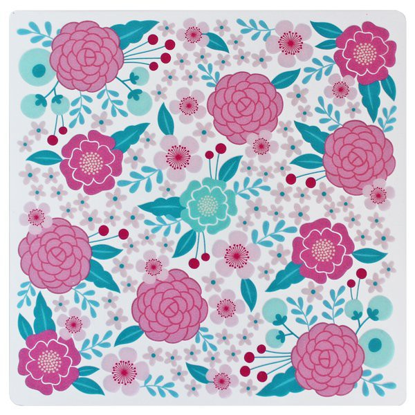 Tapis de souris Cherry Blossom - Decochic