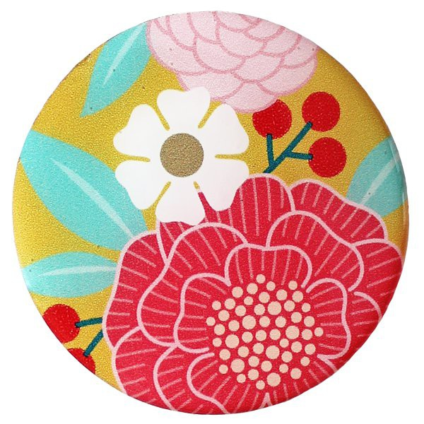 Fridge Magnet Margherita - Decochic