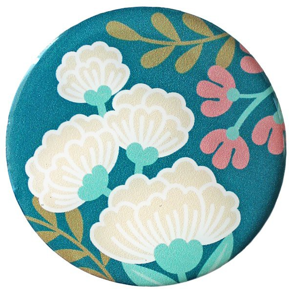 Magnet Flower for Refrigerator - Decochic