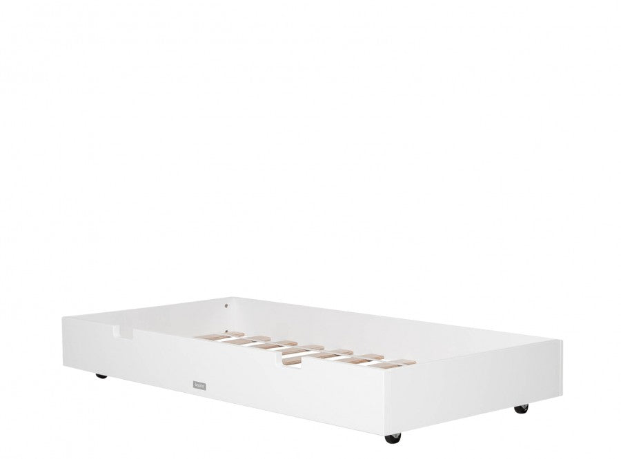 Cassetto Letto 70x150 cm Mix and Match Bopita - Decochic