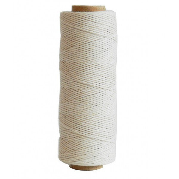 Bakers Twine Neutral Decochic - Decochic