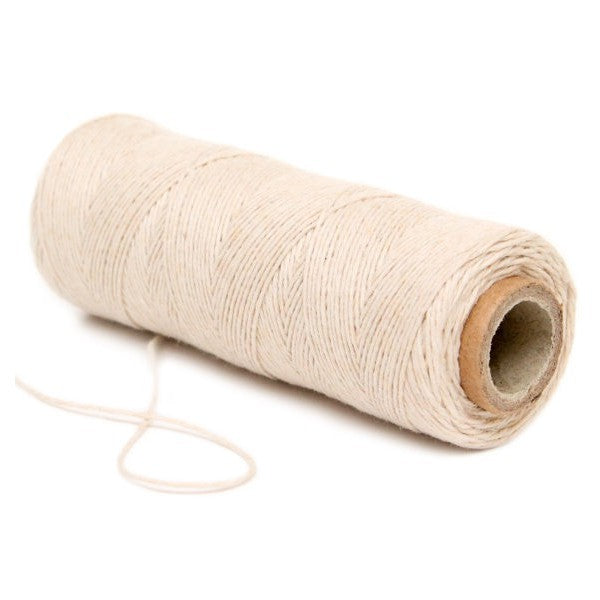 Bakers Twine Neutro Decochic - Decochic
