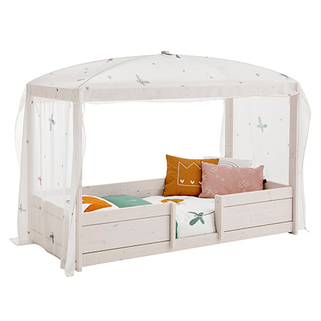 LifeTime 4 in 1 Fairy Dust Canopy Tent - Decochic