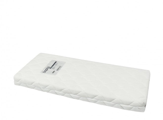 Baby Mattress 60x120 cm Removable Bopita - Decochic