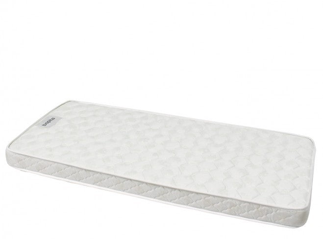 Baby Mattress 70x150 cm Removable Bopita - Decochic