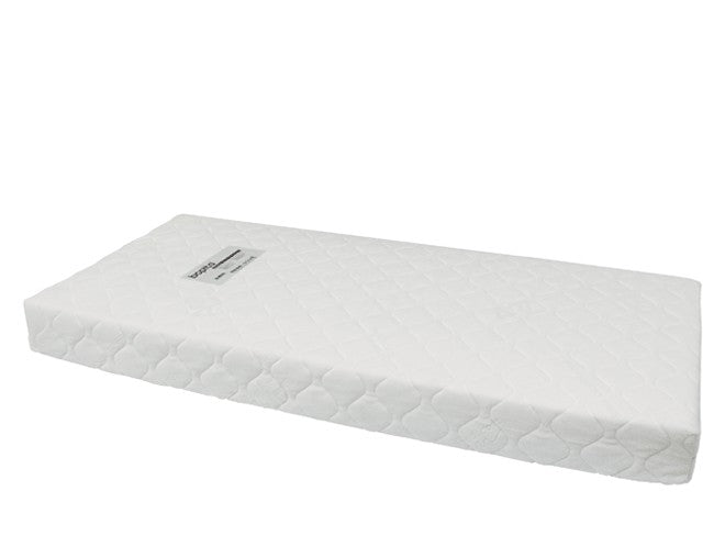 Bopita Children's Mattress 90x200 cm - Decochic