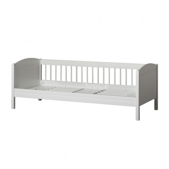 Lettino Junior Seaside Lille Oliver Furniture - Decochic