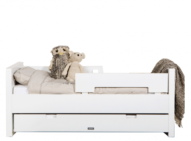 Junior Jonne bed 70x150 cm Bopita - Decochic