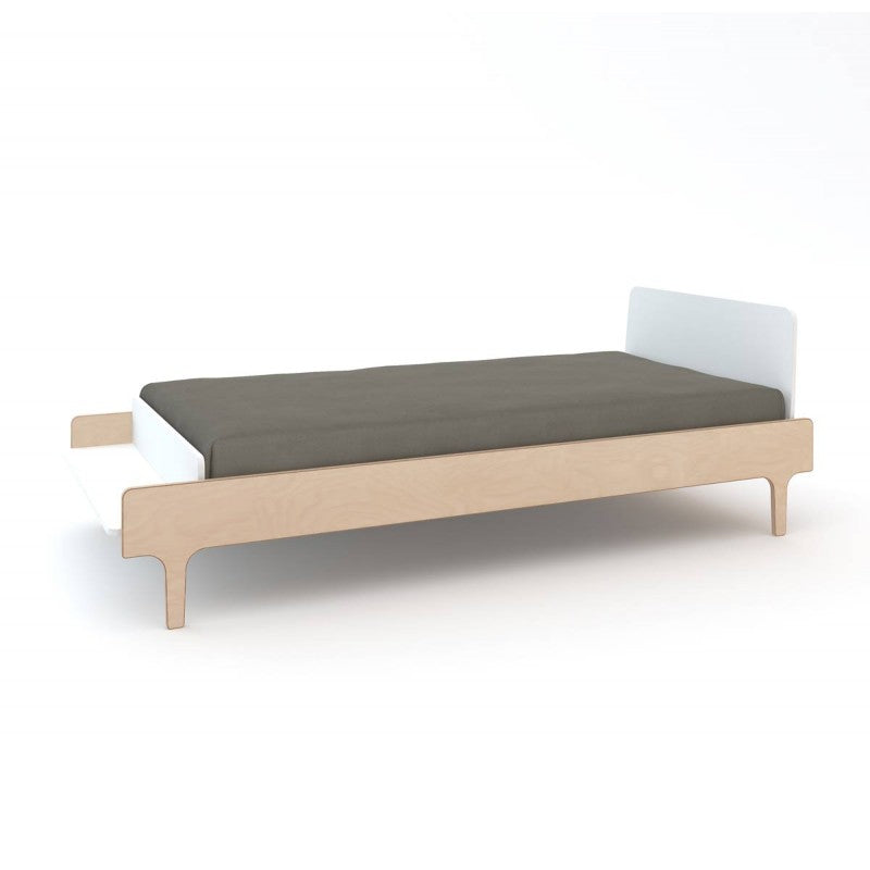 Letto River 90x200 cm Oeuf NYC