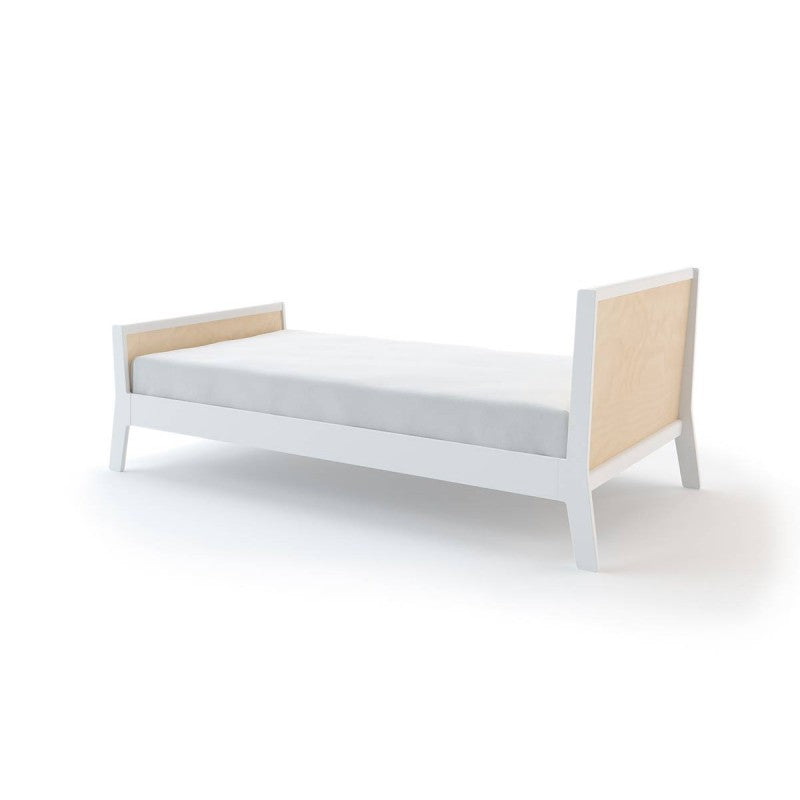 Letto Sparrow 90x200 cm Oeuf NYC - Decochic