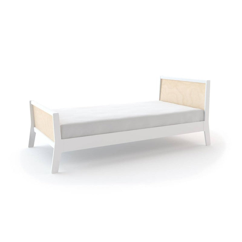Sparrow Bed 90x200 cm Oeuf NYC - Decochic