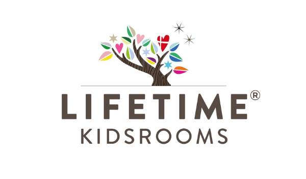 Lifetime Kidsrooms