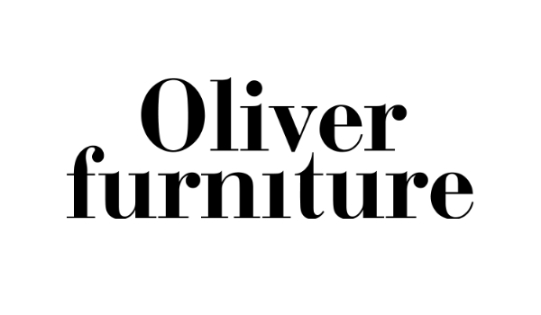 Oliver Furniture