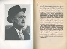 Load image into Gallery viewer, James Joyce Ulysses