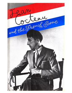 Jean Cocteau and the French Scene