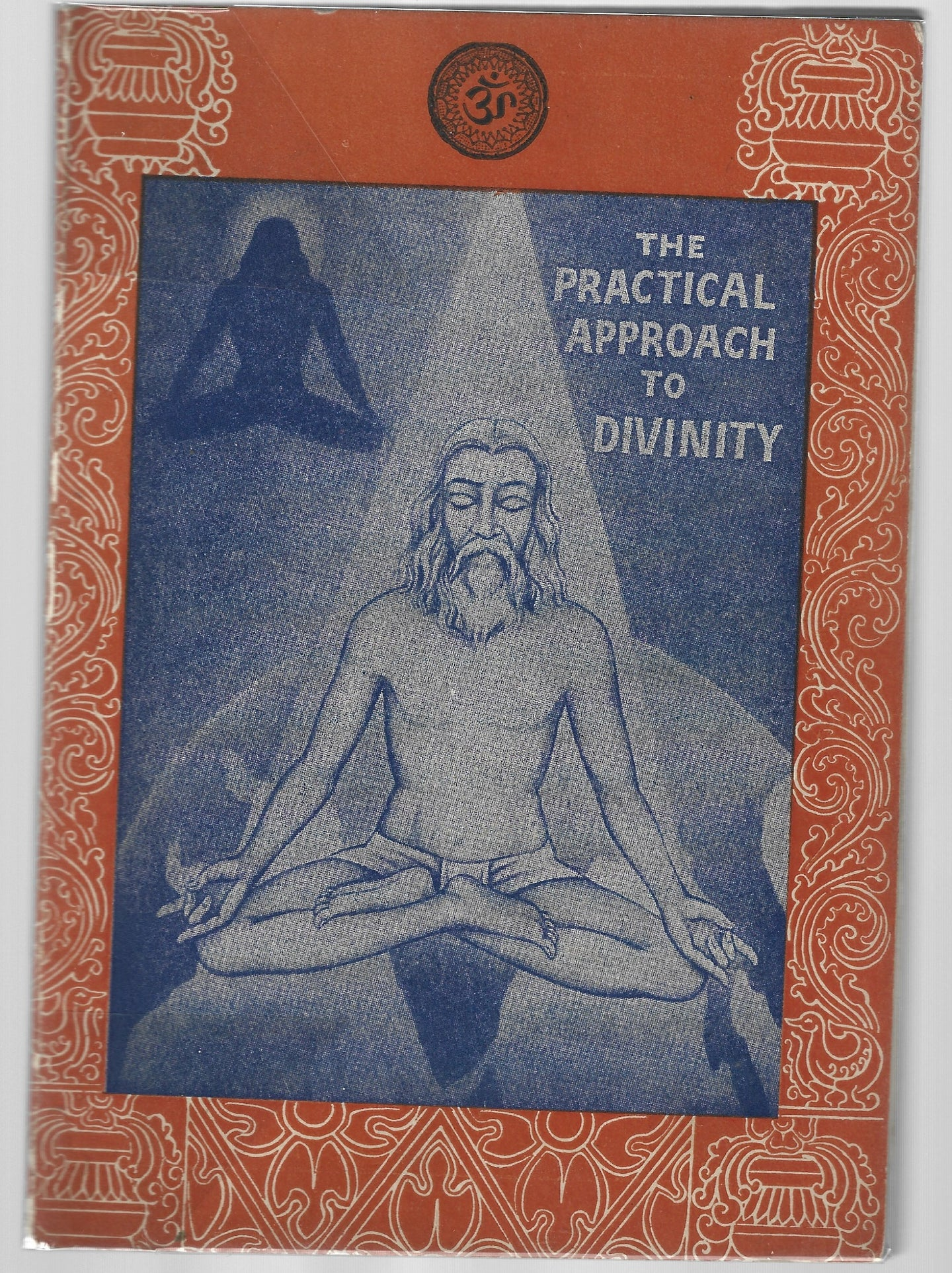 The Practical Approach to Divinity