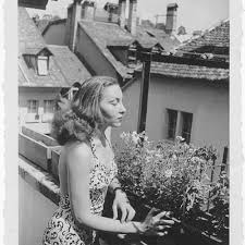 February package with Emma Swearengin and Clarice Lispector