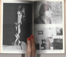 Load image into Gallery viewer, The Biography of Nick Drake Patrick Humphries