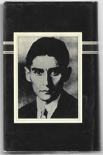 Load image into Gallery viewer, Franz Kafka Collected Stories