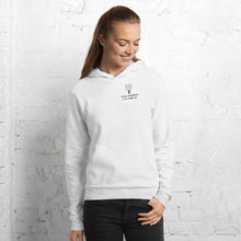 Load image into Gallery viewer, your beautiful Unisex hoodie