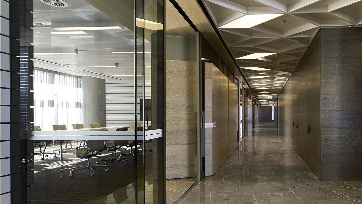 Platinum-Suite-are-you-designing-an-intergenerational-office-criterion-industries-office-fitout