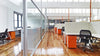 Three Tips to Maximise Space In Your Next Office Fit Out