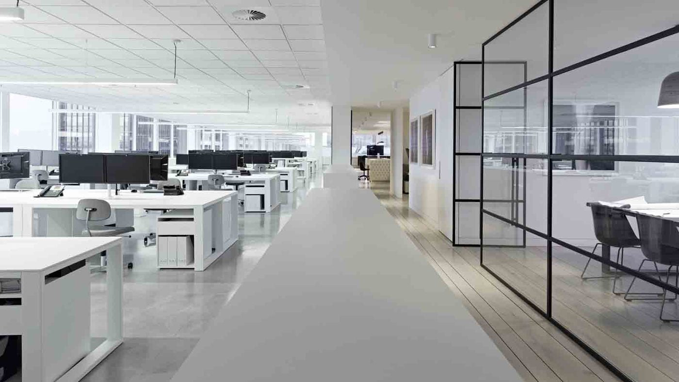 Image result for Five Tips to Design a Commercial Building