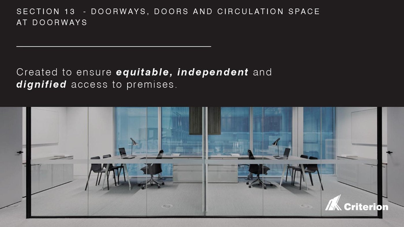 understanding-disability-access-provisions-luminance-contrast-criterion-industries-office-fitout