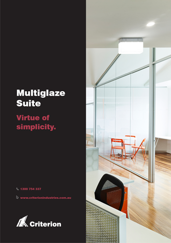 Multiglaze Suite