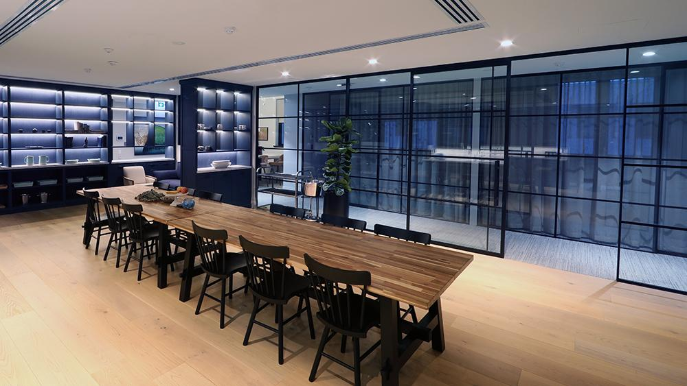 svelte-sliding-doors-voyager-estate-criterion-industies-office-fitouts