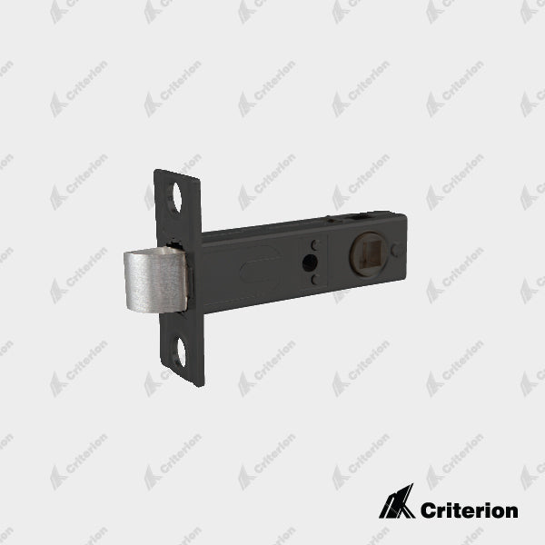 Latches - Standard - Criterion Industries - office fitouts - australia
