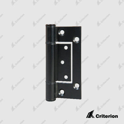 Quick Fix Hinges - Standard - Criterion Industries - office fitouts - australia