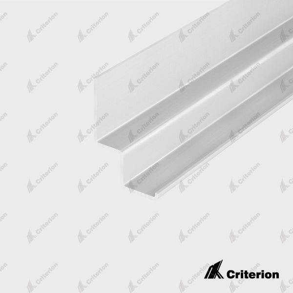 Wall Angles - Aluminium