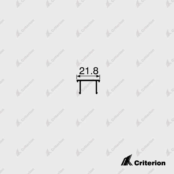 CI-P4260 Pocket Filler - Standard - Criterion Industries - office fitouts - australia