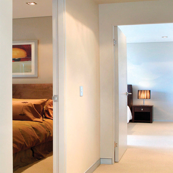 EZY Jamb - Super - Criterion Industries - office fitouts - australia