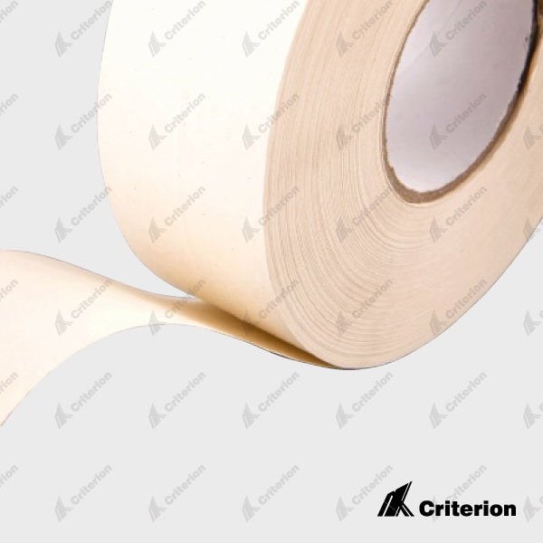 Perforated Paper Joint Tape - Standard - Criterion Industries - office fitouts - australia