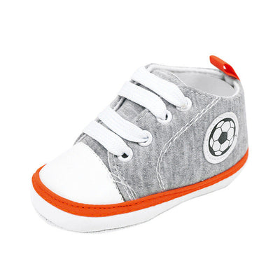 Soccer Sneakers for Infant,Toddlers and Kids