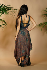 Dress 'Eunoia'