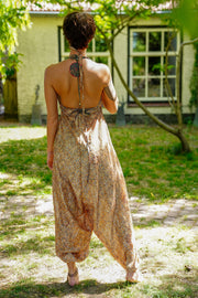 Jumpsuit 'Metanoia'